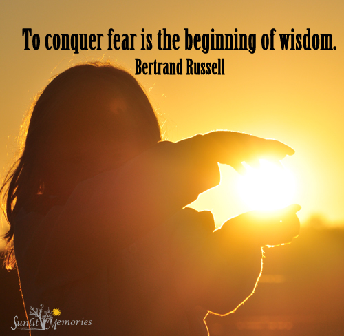 Quote of the Day ~ 19th of January 2013 ~ Wisdom