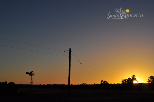 SRS24103 200113 sunrise