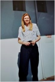 Me 1999