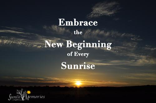 new beginning 120213 logoon