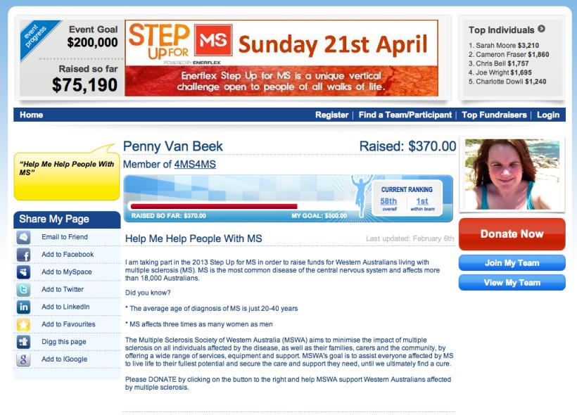 Screen shot 2013-04-07 at 12.50.45 PM
